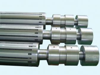 YR-206A(heavy duty type)