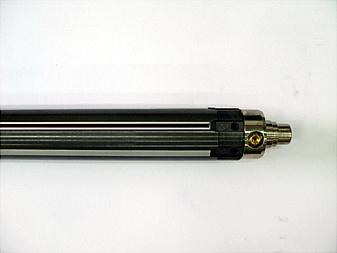 YR-203 (INNER TYPE)