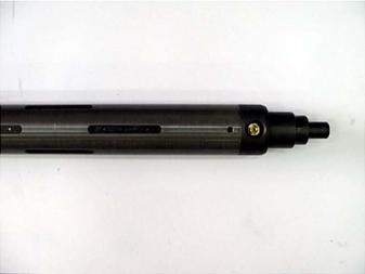 YR-100B (LUG TYPE)