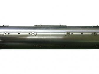 YR-300 (PIN TYPE)