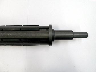 YR-202 (INNER TYPE)