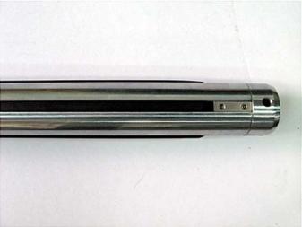 YR-201 (INNER TYPE)