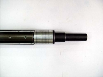 YR-200A (LEAF TYPE)