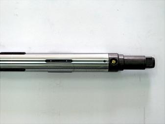 YR-100U (LUG TYPE)